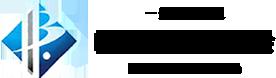 一般財団法人 ITビジネス研究会